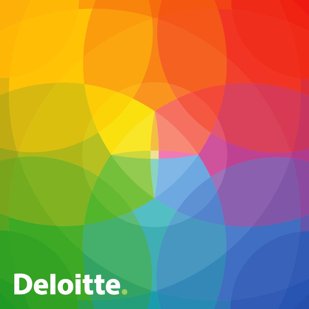 G Web Home Deloitte BC 050321