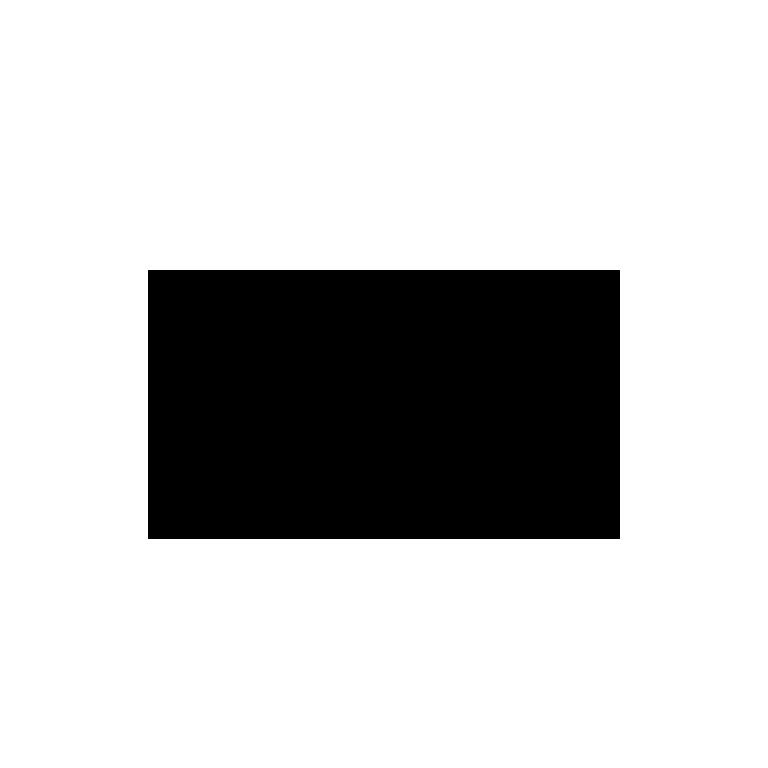 The Patrón Spirits Company