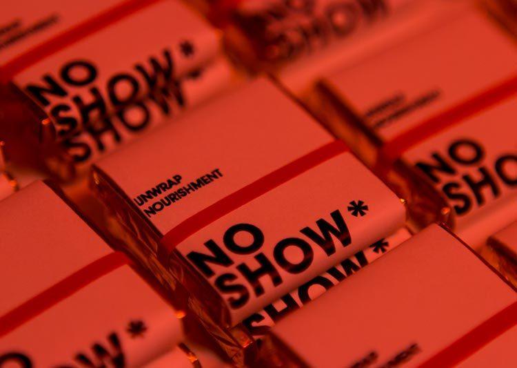 No Show Thumb