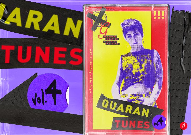 Quarantunes Thumb 043020