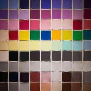 01b Gershoni Website RR Color Wall 1620x1620 v0 mr