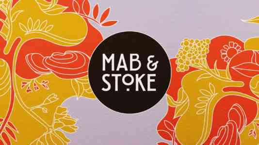 01 Gershoni Case Study Mab Stoke A Packaging Illustration Custom