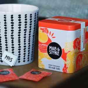 07 Gershoni Case Study Mab Stoke B IMG Tea