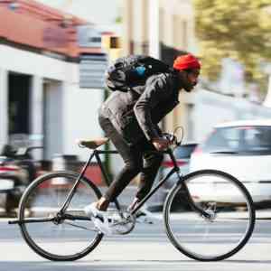 12 Gershoni Case Study Mab Stoke B IMG cyclist