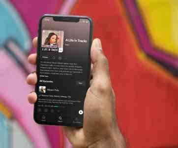G CS Spotifyx Bose 13 DSKT