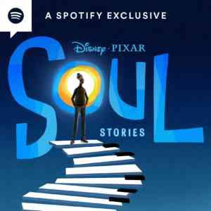 Gershoni CS Spotify Soul Podcast Card 1620x1620 030921