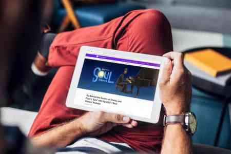 Gershoni CS Spotify Soul Tablet 1920x1080 030921