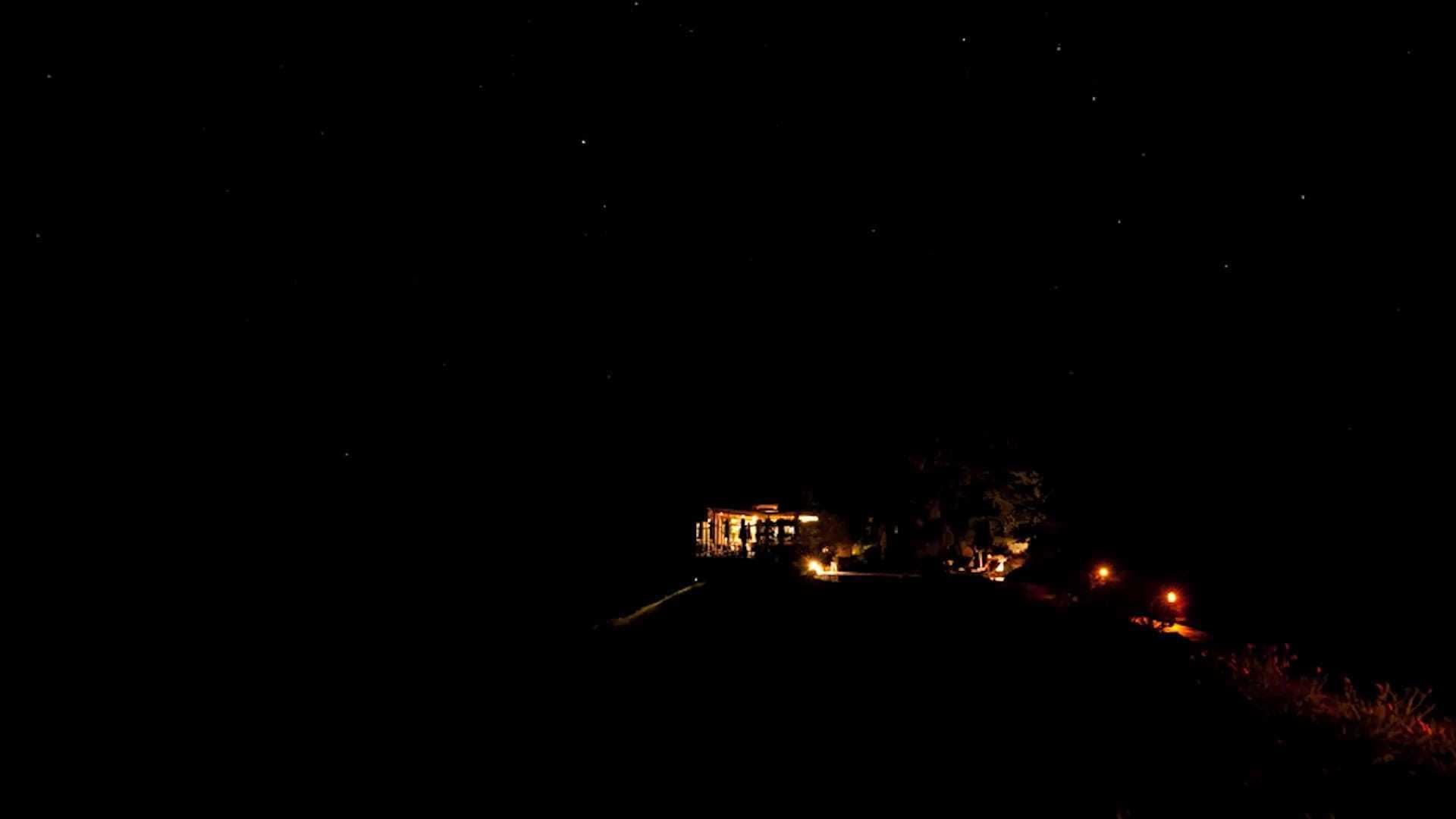 02_Gershoni_CaseStudy_Post-Ranch-Inn-Timelapse-Video-Poster