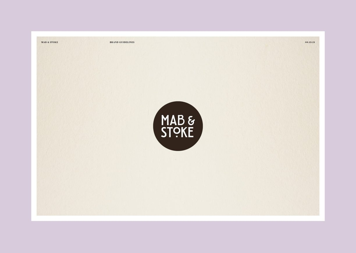 18 Gershoni Case Study Mab Stoke Brand Guidelines Video Poster 1920x1080